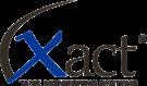 Xact Tank Monitors