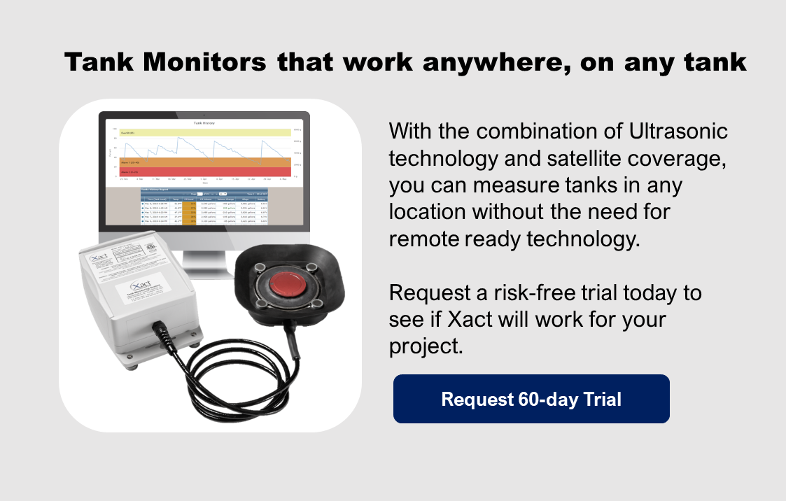 request xact trial
